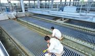 Tỉ phú Thái thâu tóm nhà máy nước sông Đuống, nhiều vấn đề đặt ra
