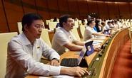 90,06% đại biểu đồng ý thông qua Bộ Luật Lao động (sửa đổi) năm 2019