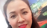 TP HCM: Bắt giam nữ giám đốc Công ty Hoàng Kim Land