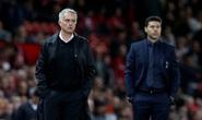 Mourinho trở lại, Ngoại hạng Anh dậy sóng