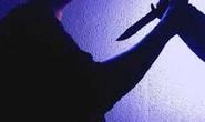 Mâu thuẫn trong lúc nhậu, Kiếm dùng dao đâm chết bạn