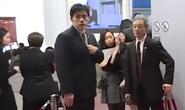 Cựu điệp viên CIA lãnh giá đắt vì tin lời hứa lo trọn đời của Trung Quốc