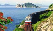 Dự án đường sắt Lào Cai - Hà Nội - Hải Phòng: Siêu lãng phí