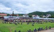 Phát triển cơ sở Đảng ở nông thôn, miền núi: Áp dụng đồng bộ nhiều giải pháp mới