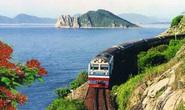 Tuyến đường sắt 100.000 tỉ đồng: Lãng phí và vô lý