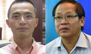 Cựu Bộ trưởng Trương Minh Tuấn bị triệu tập đến toà xử cựu Chánh thanh tra Bộ TT-TT