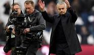 Thắng derby London, Tottenham khởi đầu ngọt ngào với Mourinho