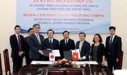 Thúc đẩy hợp tác đưa lao động Việt Nam sang Nhật Bản