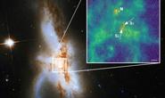 Phát hiện tử địa khủng khiếp bậc nhất vũ trụ, khá gần trái đất