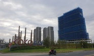Vụ một dự án condotel ở Đà Nẵng vỡ trận: Khó chuyển từ condotel sang chung cư