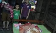 Trầm cảm sau khi sinh con thứ 3, người phụ nữ treo cổ tự tử
