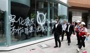Hồng Kông thừa nhận dân chúng bất bình