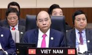 ASEAN - Hàn Quốc lập quan hệ đối tác khởi nghiệp