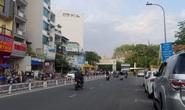 Cuộc vận động Người dân TP HCM không xả rác...: Thường xuyên giám sát, đổi mới tuyên truyền