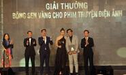 """LHP Việt Nam lần thứ 21: """"Song lang"""" thắng đậm!"""
