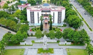 94 công chức được bổ nhiệm lãnh đạo tại Thanh Hóa chưa đảm bảo quy định