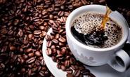 Tác dụng kỳ diệu nếu uống 4 tách cà phê mỗi ngày
