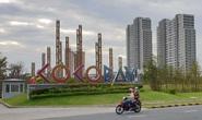 Đà Nẵng đã cấp phép xây dựng hơn 7.500 condotel