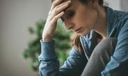 Đứng dậy nhanh là choáng, có phải dấu hiệu yếu tim gây đột quỵ?