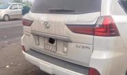 Xác định danh tính tài xế Lexus biển ngũ quý 7 trong tai nạn chết người
