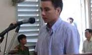 VKSND Tối cao kháng nghị, đề nghị điều tra lại vụ tử tù Hồ Duy Hải