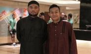 U22 Indonesia đi nhà thờ cầu nguyện, U22 Việt Nam tranh thủ mua sắm dịp Black Friday