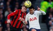 Nghẹt thở đua tỉ số, Tottenham hồi sinh khó tin với Mourinho