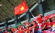 Tour đến Philippines cổ vũ bóng đá SEA Games giá bao nhiêu?