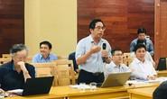 Dự án thủy điện Luang Prabang gây lo ngại lớn