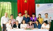 Quảng Nam: Ký kết thỏa ước có lợi cho giáo viên mầm non tư thục