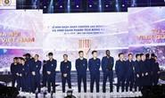VFF lên tiếng về việc nhóm cầu thủ Hà Nội FC trái lệnh tập trung của thầy Park