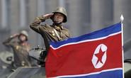 Bị ám chỉ vụ Kim Jong-nam, Triều Tiên phản pháo Mỹ gay gắt