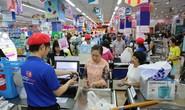 Việt Nam xếp thứ 8 trong 20 nền kinh tế tốt nhất thế giới để đầu tư
