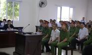 Hoãn phiên tòa xét xử cựu bí thư Thị ủy Bến Cát