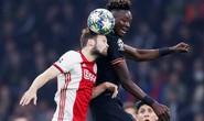 Chelsea, Ajax đá chung kết sớm ở Stamford Bridge