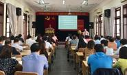 Hà Nội: Bồi dưỡng kiến thức pháp luật lao động cho cán bộ Công đoàn