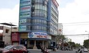 Đà Nẵng phạt 150 triệu đồng phòng khám Hữu Thọ vì xả thải