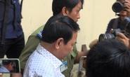 Diễn biến bất ngờ vụ ông Nguyễn Hữu Linh