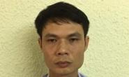 Gã trai quê Hà Nội dụ dỗ ít nhất 5 người đàn bà bằng lời ngon ngọt