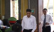 Vụ gian lận điểm thi THPT 2018 ở Sơn La: 83 cán bộ, đảng viên bị kỷ luật
