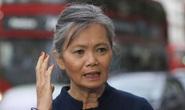 Malaysia bắt nhân vật số hai của đảng đối lập Campuchia