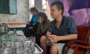 Vụ 39 người chết trong thùng container ở Anh: Toàn bộ là người Việt