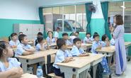 TP HCM: Đề xuất học sinh học thêm tối đa 18 tiết/tuần