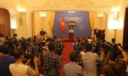 Phó phát ngôn Bộ Ngoại giao nói về giải quyết hậu sự nạn nhân người Việt vụ 39 người chết
