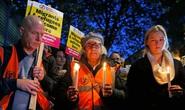 Nhìn lại thảm kịch 39 thi thể trong container đông lạnh ở Anh