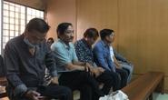 Khi nào tiếp tục xét xử nghệ sĩ hài Hồng Tơ?