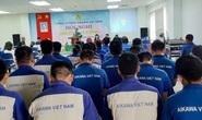 Hà Nội: Hướng dẫn tổ chức hội nghị người lao động năm 2020