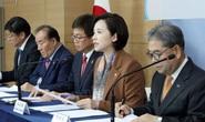 Hàn Quốc tranh cãi chuyện bỏ trường nhà giàu
