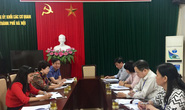 Hà Nội: Khuyến khích CNVC-LĐ góp ý tưởng sáng tạo