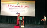 100% tân bác sĩ tốt nghiệp Trường ĐH Y Khoa Phạm Ngọc Thạch được phân công nhiệm sở